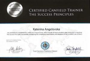 sertifikat3