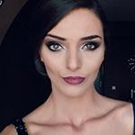 aneta-spirevska